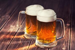 Öl i Prag! Bryggerier och ölhallar